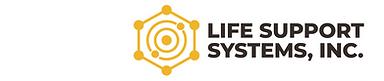 LSS-Logo-Web-Banner.png