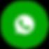 online casino whatsapp contact