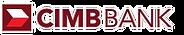 bank_cimb.png