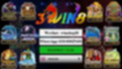3win8 Online Slot Games win Jackpot Malaysia