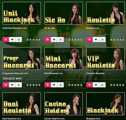 leocity88 live roulette , casino live game, mobile games , pc games , mobile casino