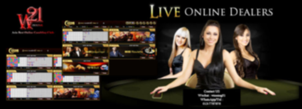 xinbo online casino live dealers ,baccarat live roulette