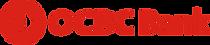 OCBC_Bank_logo_logotype_Singapore.png