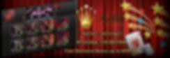 Rollex11 Online Casino Register Free Bonus Agent Malaysia
