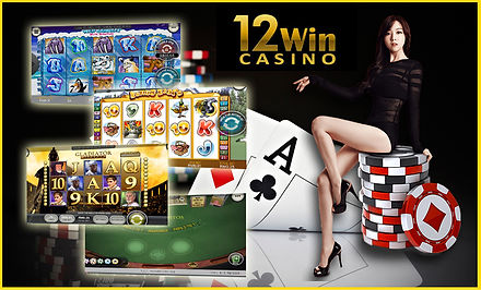 12win casino , 12win mobile games , 12win pc games