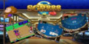 scr888 mobile casino Malaysia