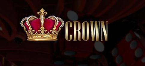 crown128