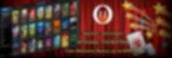 Newtown-NTC33 Online Slot Games Free Bonus Register Agent Malaysia
