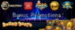 Club Suncity-GW99- Great Wall 99-P2P Online Slot Games Free Bonus Register Agent Malaysia