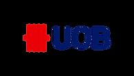 uob-logo-472x226.png