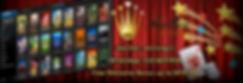 Rollex11 Online Slot Games Free Bonus Register Agent Malaysia