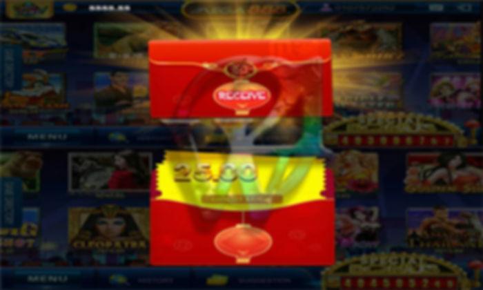 winning21-mega888 free angpaw
