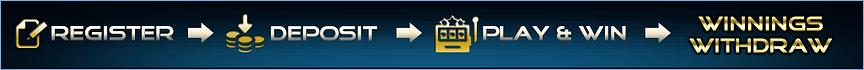 online betting registration