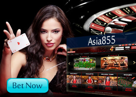 asia855 bet now pc casino slot games , real game live dealers