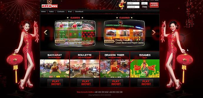 Asia855 pc casino .asia855 slot games
