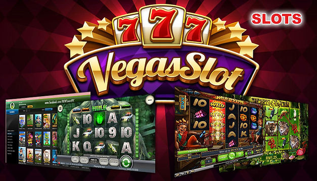 rollex11 vegas slot casino dealer