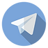 online casino telegram contact