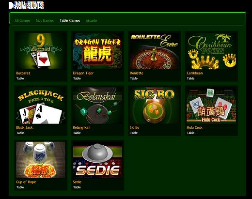 leocity88 games , mobile game, pc game , slot games casino