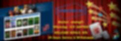 SAMSUNG88 Online Casino Register Free Bonus Agent Malaysia