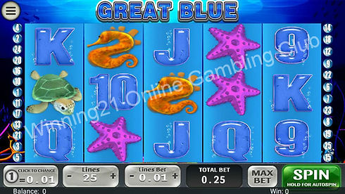 scr888 great blue slot games
