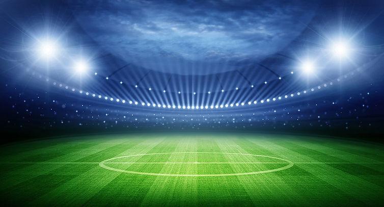 Football-Stadium-background.jpg