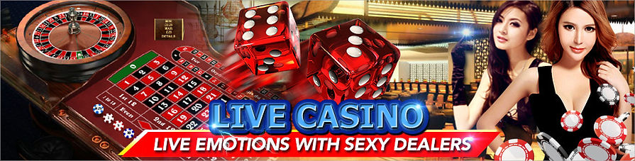 12win live casino with sexy dealers , 12win pc / mobile casino live games