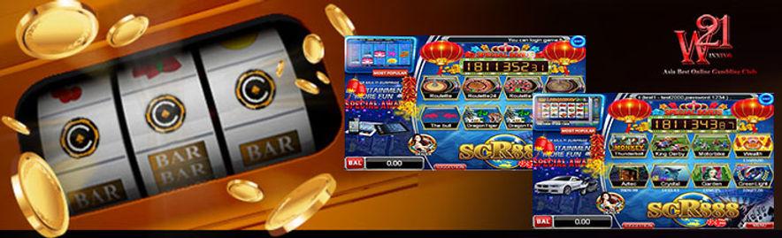 winning21/w21 scr888 gambling