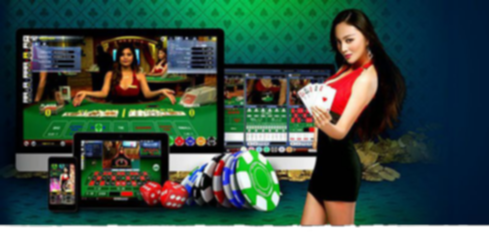 online gambling club , touchwin , sexy girl casino , free bonus