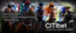 CITIbet-Horse-Racing-Malaysia