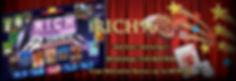 Rich96 Online Casino Free Bonus Register Malaysia