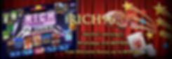Rich96 Online Slot Games Free Bonus Malaysia