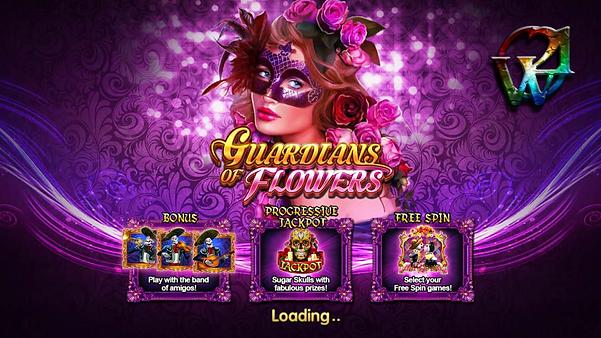 Live22 online slot game