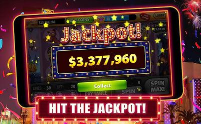Online asian casino help fill register form free downloads on casino games