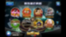 sky1388 games