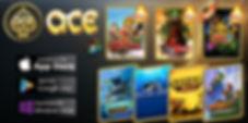 ACE9 Online CasinSlots Jackpot Malaysiao