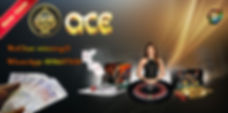 ACE9 Online Gaming Malaysia Free Register Free Download Free Bonus