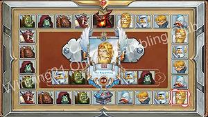 war-slot-games