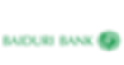 Baiduri Bank Berhad vector logo.png