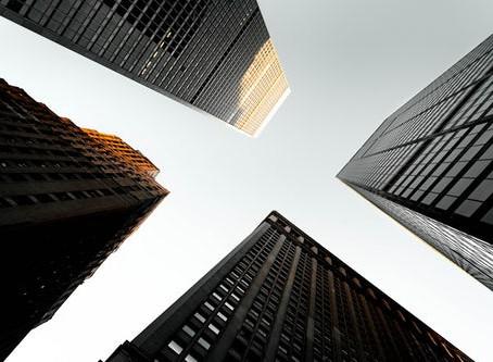 Finance Market Update - 21 June 19