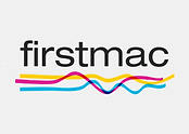 firstmac-our.png