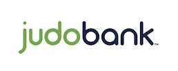 Judobank.png