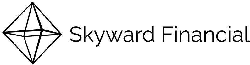Skyward Logo_long worded full.jpg
