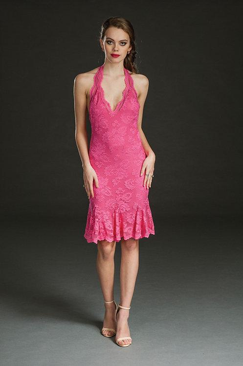 Style Dress 4330
