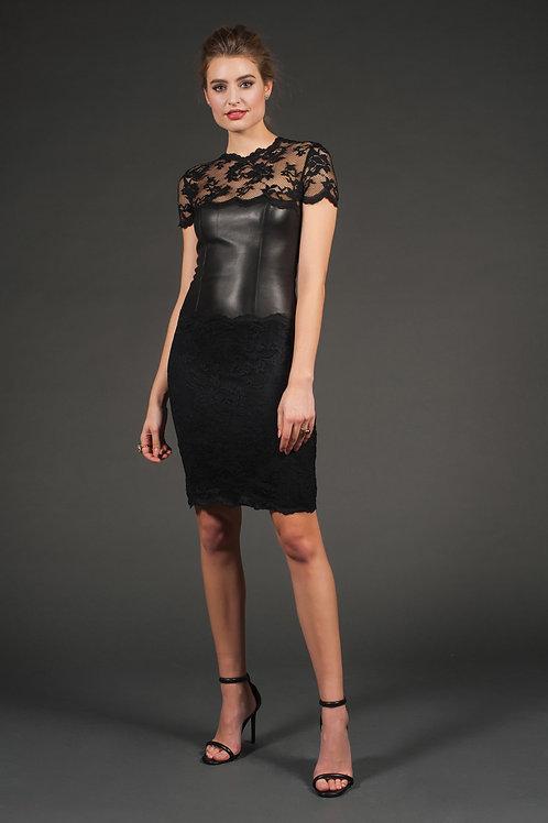 Style Dress L105