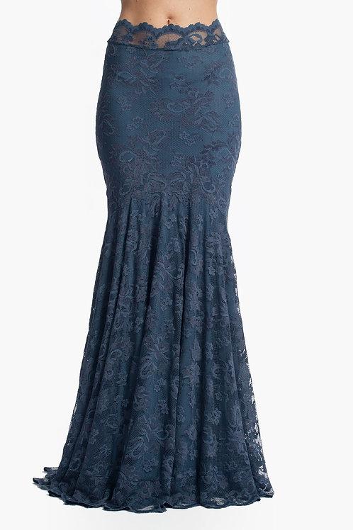Style Skirt 2605