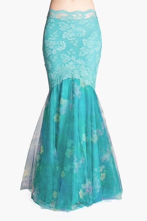 Style Skirt 2614