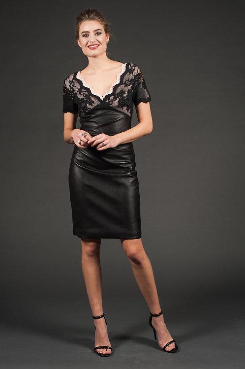 Style Dress L104