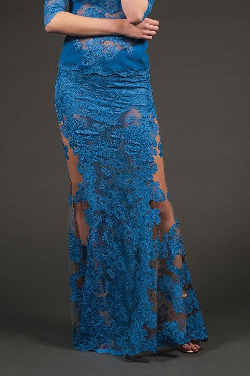 Style Skirt 2848