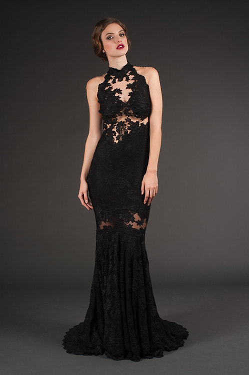 Style Gown 2880SW