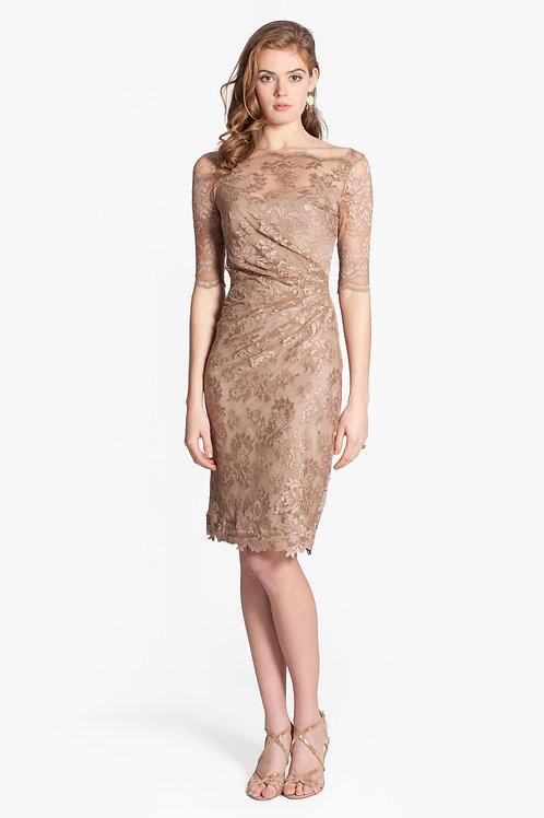 Style Dress 2635SW